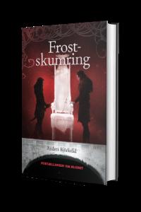 frostskumring