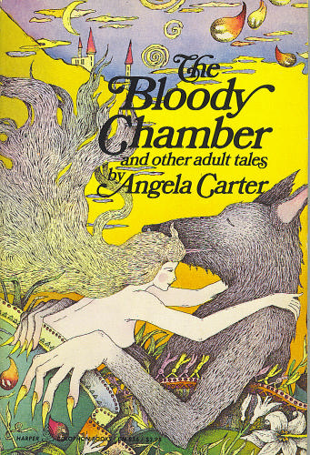 carter-the-bloody-chamber-harpercollins