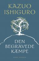 Den begravede kæmpe, oversat af Jakob Levinsen
