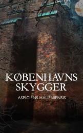koebenhavns-skygger