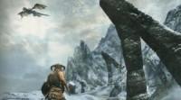 interaktiv-fantasy3-skyrim