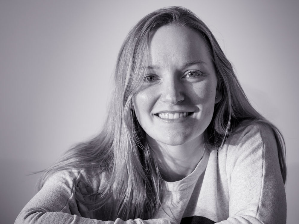 Lene Adalberth er Cand. mag. i sprogpsykologi med speciale i motiverende kommunikation.