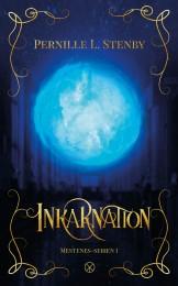 inkarnation