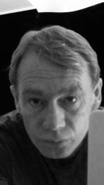 Jeppe Brixvold er rektor på Forfatterskolen.