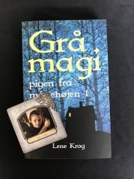 graa-magi1