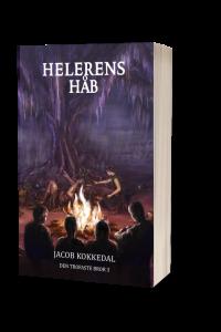 Helerens haab