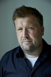 Tobias Stenbæk Bro
