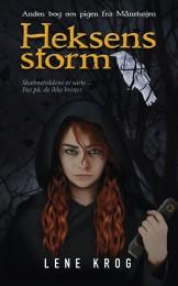 Heksens storm