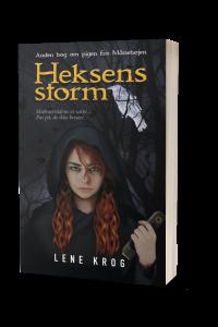 heksensstorm