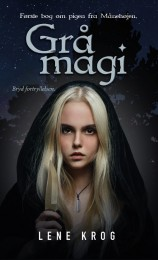 Grå magi, 2. udgave