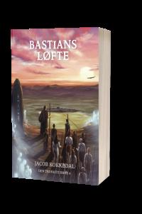 bastians løfte