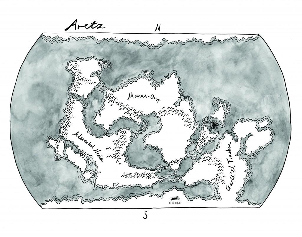 verdenskort-over-aretz