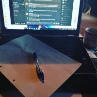 tina-sanddahl-uu-skrivecamp-2021